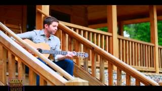 Josh Turner 'Punching Bag' - Inside Music Row 1262