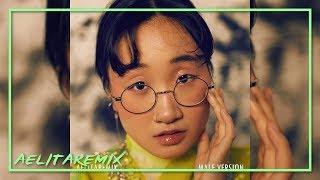 Yaeji   One More (Male Version)