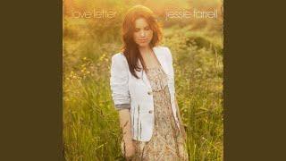 Let's Talk About Love (Acoustic)