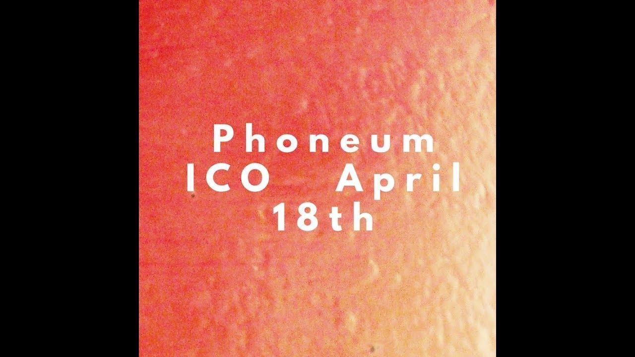 Phoneum
