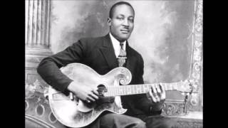 Jimmy Crack Corn , Big Bill Broonzy