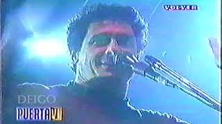 Haciendo cola para nacer/Vientito del Tucumán DIVIDIDOS (1999)