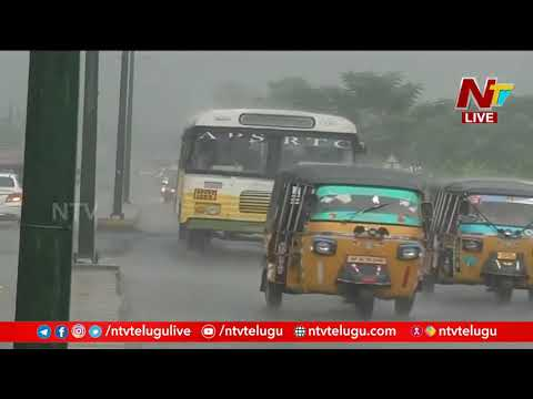 Cyclone Nivar live updates