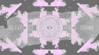 Flume - Sleepless feat. Jezzabell Doran (L D R U Remix)