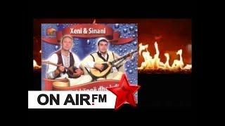 Xeni & Sinani   Diell E Hene Shendrit Atedheun