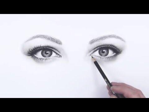 Die Mittel gegen die Wassergeschwülste und die blauen Flecke unter den Augen