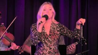 "Katie Rose Clark - ""Marry Me"" (Dolly Parton)"