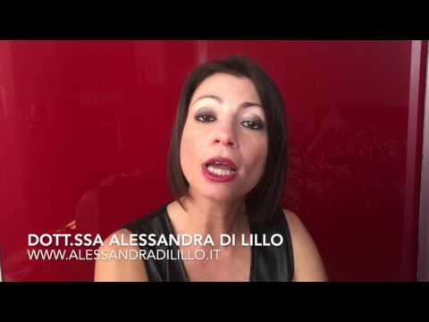 Sex and the City Stagione orologio 2 on-line in buona