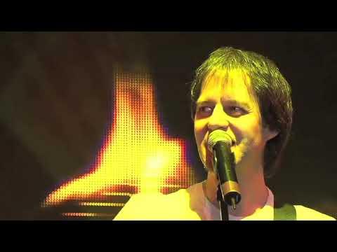 Pavol Habera & Team - Nemam co stratit LIVE