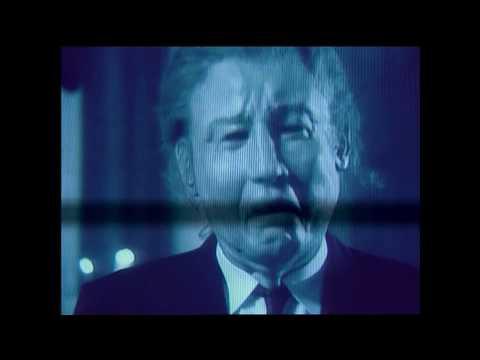 "OZZY OSBOURNE - ""Miracle Man"""