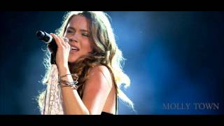 Joss Stone - Molly Town (live at Luna Park, Argentina 2015)