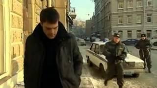 гр БУМЕР  Судьба        к  ф Одиночка