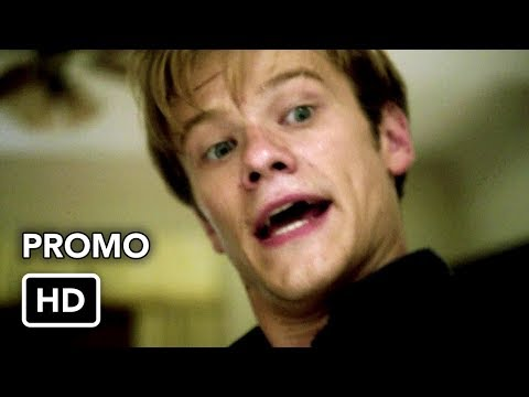 MacGyver 2.08 (Preview)