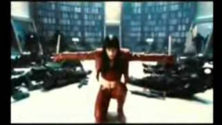Doro -  Fight by Your Side