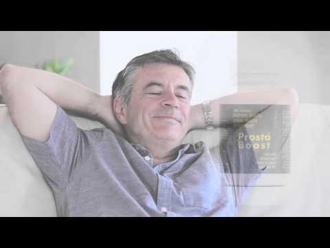 Massage de la prostate Regina Ekaterinburg