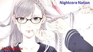Sotiria Ein Licht Für Dich (Nightcore)