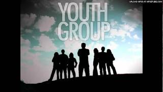 youth-group---see-saw.avi