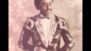 Johnnie Taylor- Nothing As Beautiful As You