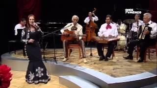 Añoranzas - Música Mexicana