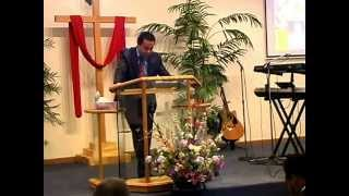Top Videos from Mereja TV - Page 1548