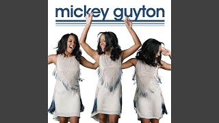 Mickey Guyton Why Baby Why