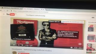 Mp3skull Easy Usage (free Mp3 Download From Youtube)