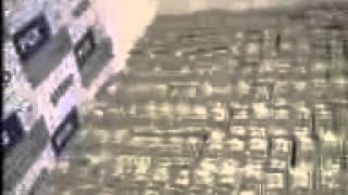 деньги кадырова