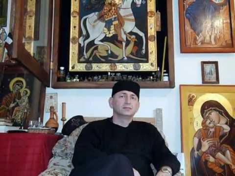 Псалом 67 текст молитвы на русском 40 раз читать
