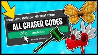 roblox redeem toy codes free
