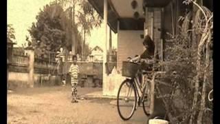 preview picture of video 'PERTANDINGAN VIDEO MERDEKA 2011 - SMKKP'