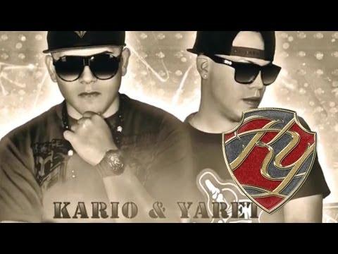 Estrella Fugaz – Kario y Yaret