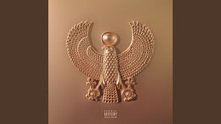 Pleazer (feat. Boosie Badazz)