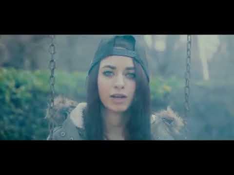 Eminem   Mockingbird Leila Voice cover eMP3z com