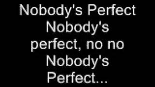 Nobody S Perfect Hannah Montana Download 320 Mp3 This song is by oli.p and appears on the album o.ton (1999). highresolutionmusic com download hi res songs