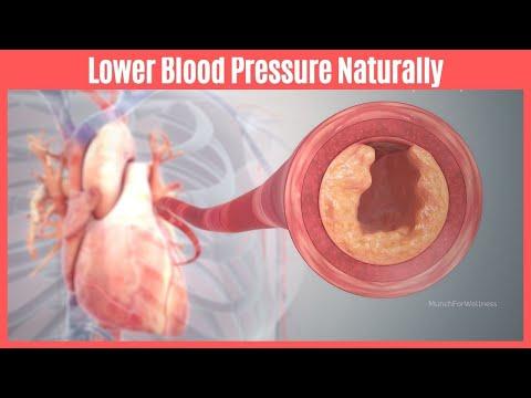 Gydomosios erškėtuogių savybės hipertenzijai gydyti