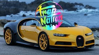 TRAP NATION MUSIC 2018 🌟 TRAP AND BASS BOOSTED BEST TRAP MIX 2018 #15