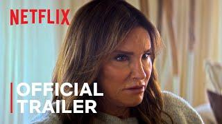 UNTOLD Vol. 1   Official Trailer   Netflix