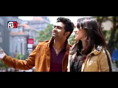 Bangla New Song 'Keno Bare Bare' By IMRAN And  PUJA  Offcial Full Music Video HD 1 1 1 1 1 1 1 1 Mp3