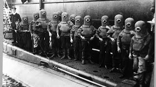 MINIONS' ORIGIN AND THEIR RELATION TO NAZISM? JULY 23, 2015 (EXPLAINED)