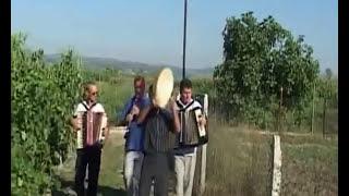 Saze Ppullore - Vasil Ziu & Tomi & Solli & Maksi - Vallja  Rruges 2013