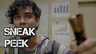 "S.W.A.T. - Episode 1.04 ""Radical"" - Sneak Peek VO #2"