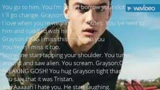 Grayson Ethan Dolan videos,Grayson Ethan Dolan clips - Nhacyt com