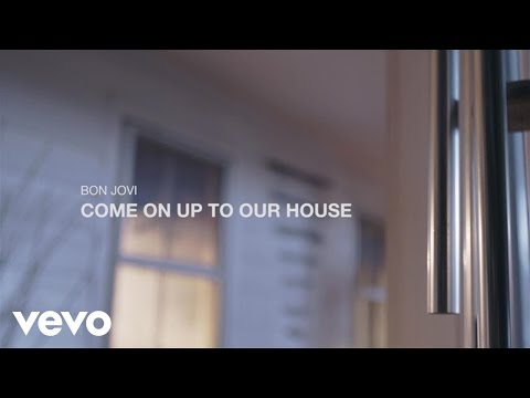 Come on Up to Our House