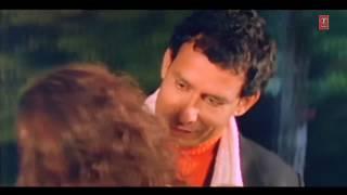 Doli Aai Tohar Angna [ Bhojpuri Title Video Song ] Doli Aayee