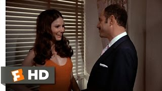 Last of the Red Hot Lovers (7/10) Movie CLIP - I'm Goofy Today (1972) HD