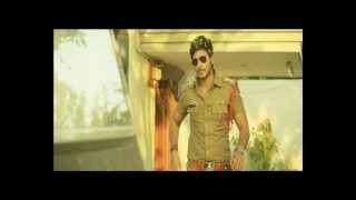 Dk Bose - Trailer - Sundeep Kishan, Nisha Agarwal