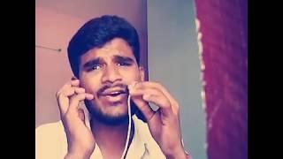 Jaya jaya kaara from bahubali - vikramkumar