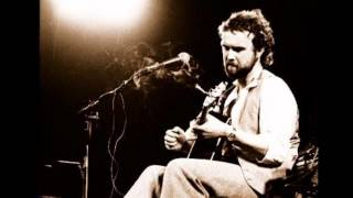 Tree Green - John Martyn