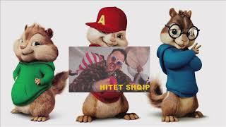LLOCH   HITET SHQIP (CHIPMUNKS VERSION HQ)