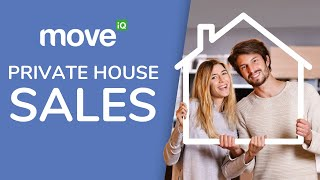 Private House Sales | How To Sell Your Home Privately (UK)